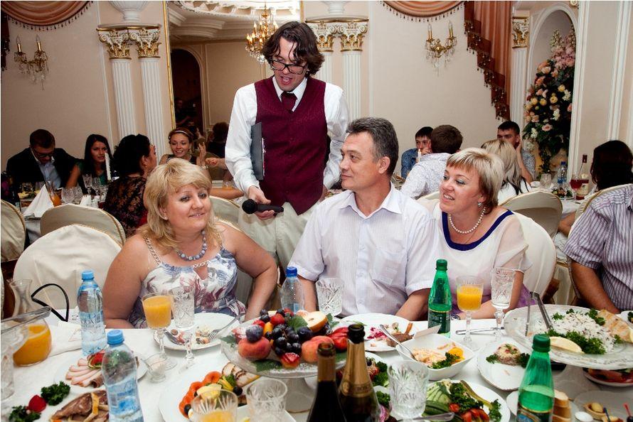 скачать песни про свадьбу весёлые