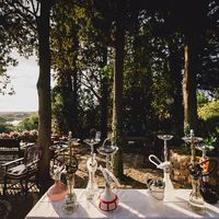 Организация свадеб в Европе.Свадьба в Испании.