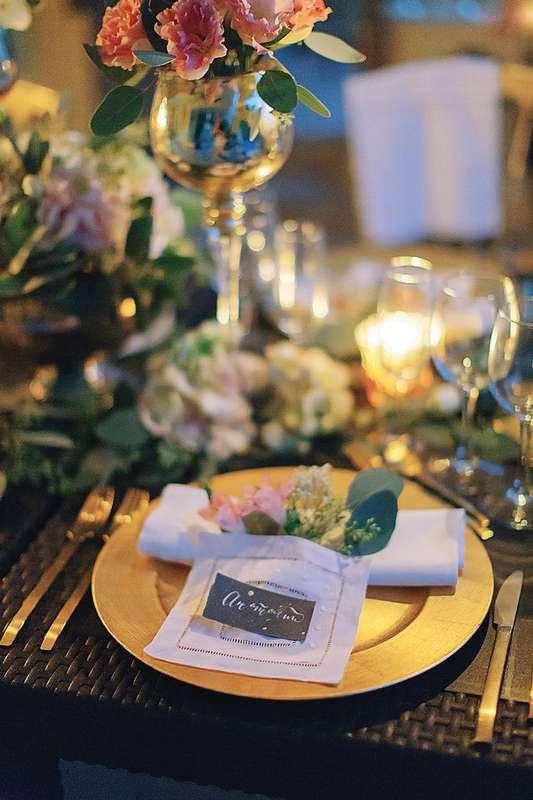 свадьба в Испании  - фото 12555510 Julia Katz - wedding planner