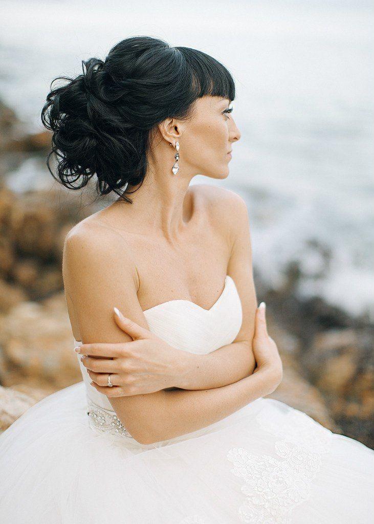 свадьба в Испании  - фото 12555560 Julia Katz - wedding planner