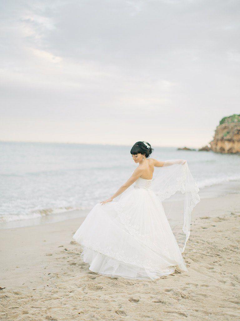 свадьба в Испании  - фото 12555582 Julia Katz - wedding planner