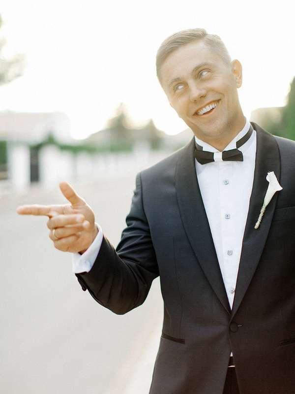 свадьба в Испании  - фото 12555586 Julia Katz - wedding planner