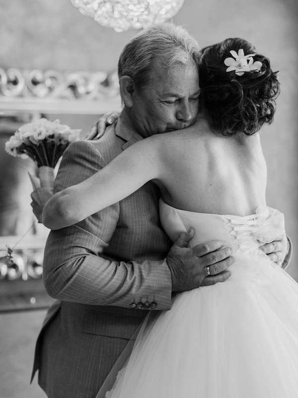 свадьба в Испании  - фото 12555662 Julia Katz - wedding planner