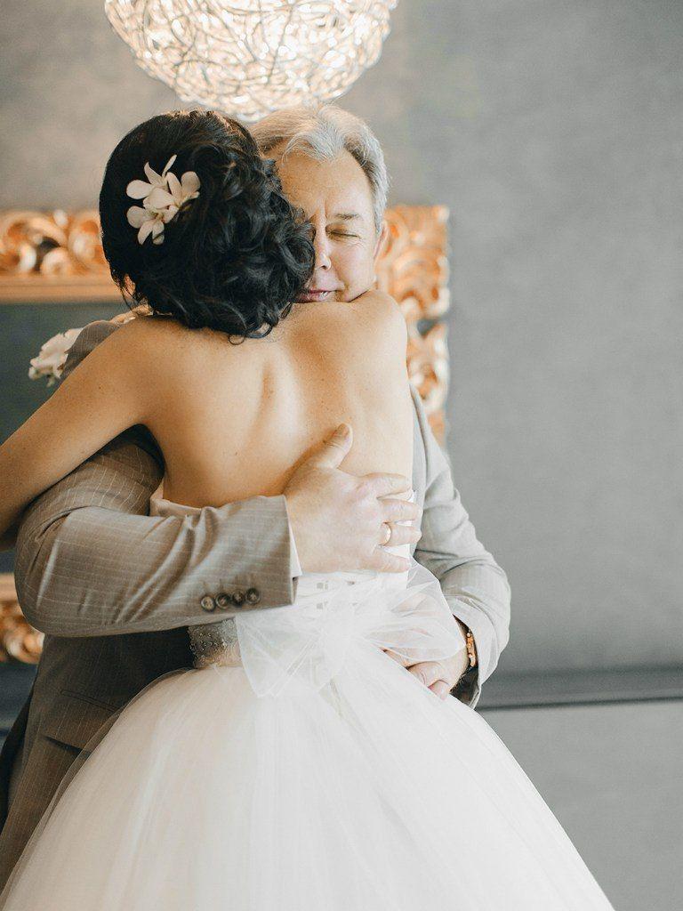 свадьба в Испании  - фото 12555664 Julia Katz - wedding planner