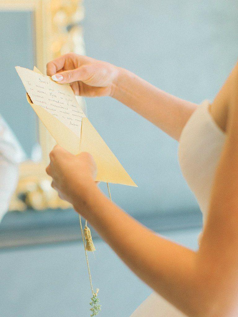 свадьба в Испании  - фото 12555668 Julia Katz - wedding planner