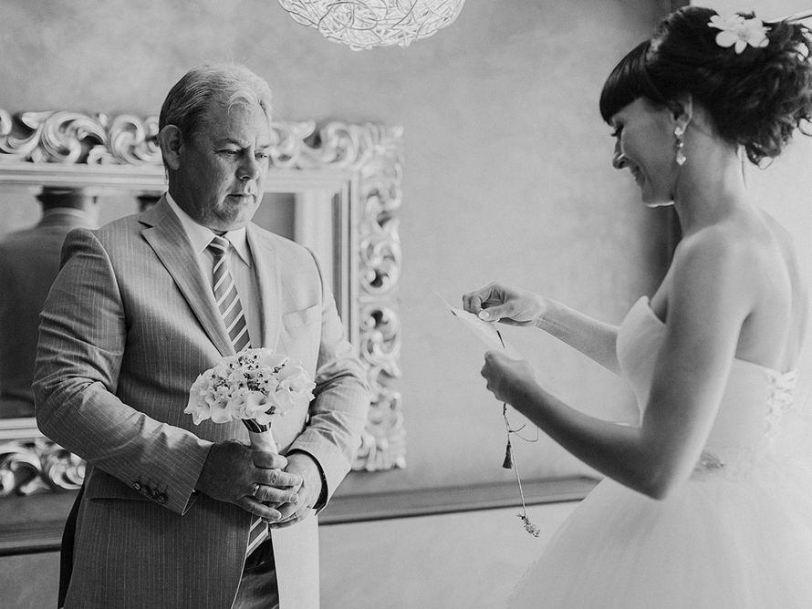 свадьба в Испании  - фото 12555670 Julia Katz - wedding planner