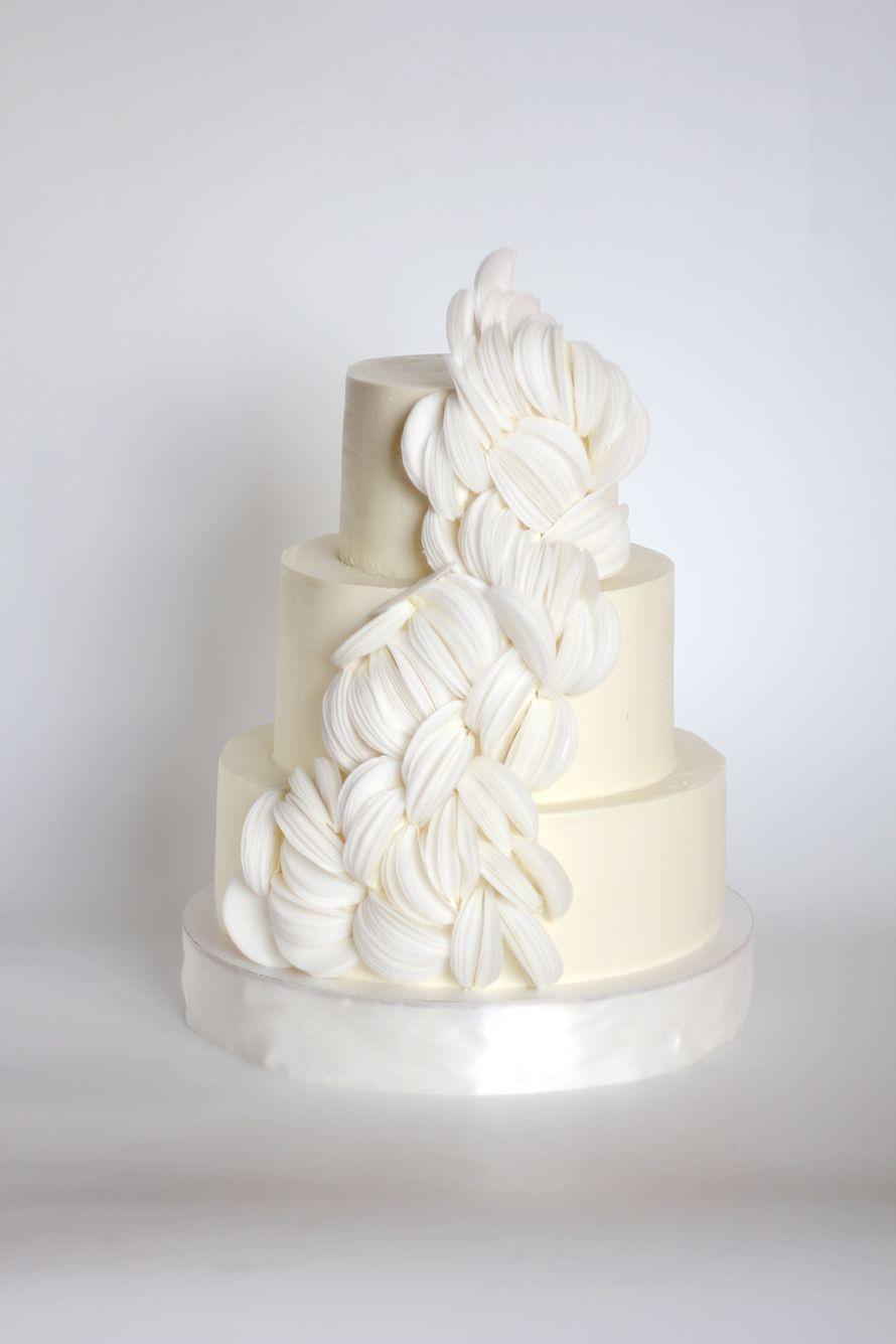 Фото 20110527 в коллекции Портфолио - O`сake- торты и десерты