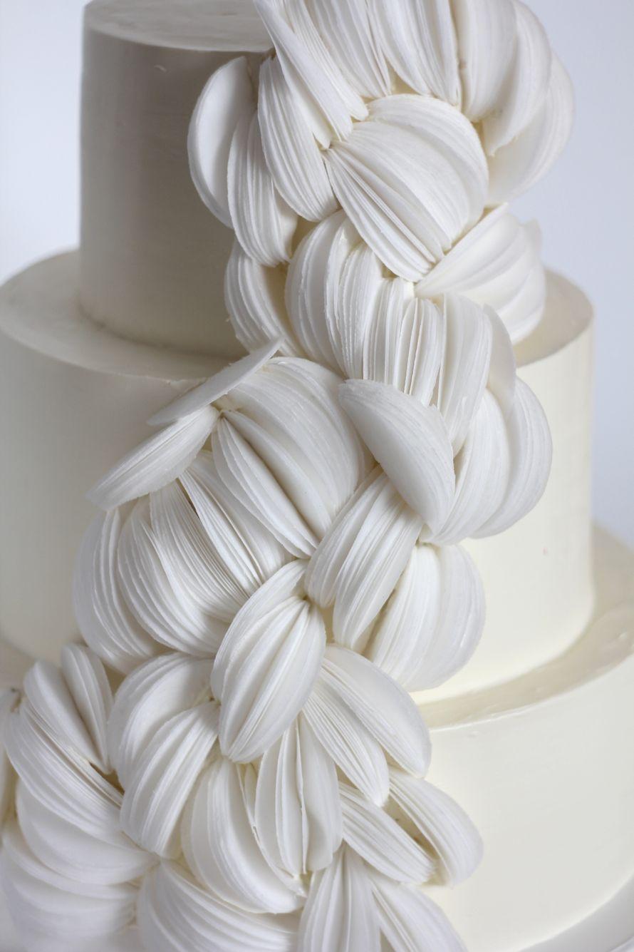 Фото 20110529 в коллекции Портфолио - O`сake- торты и десерты