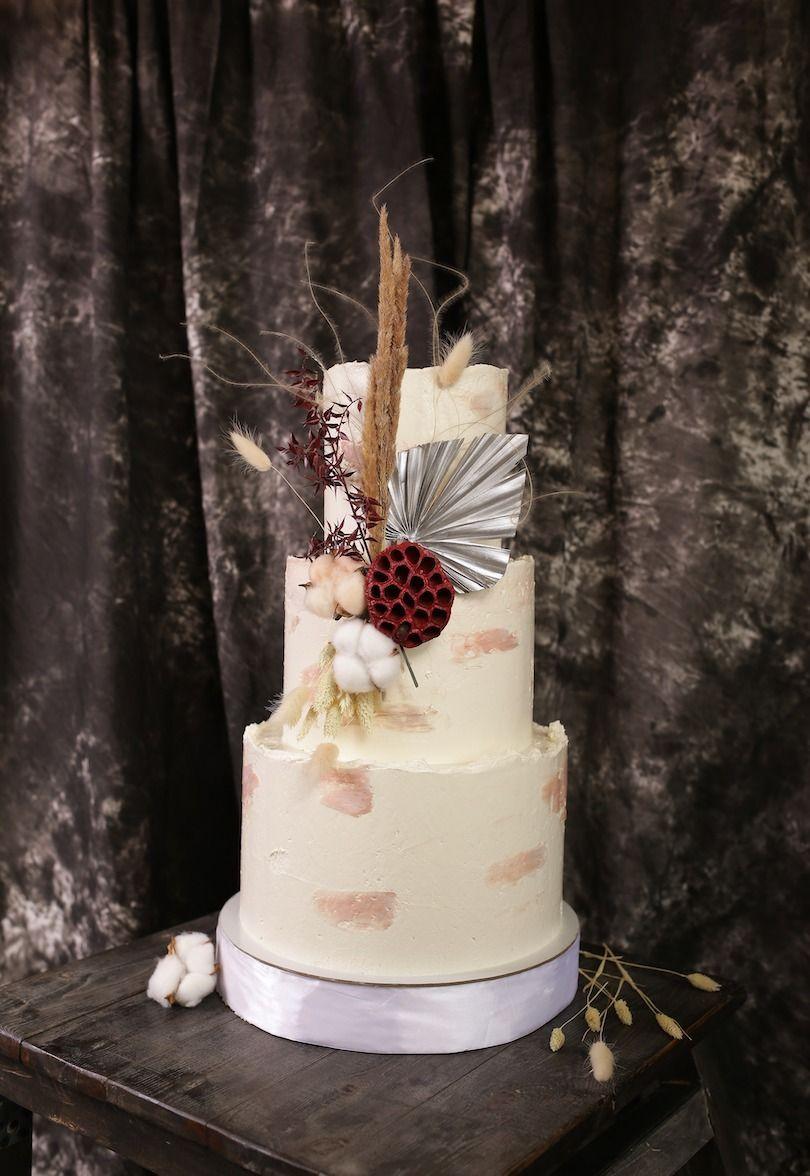 Фото 20110813 в коллекции Портфолио - O`сake- торты и десерты