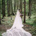 #невеста