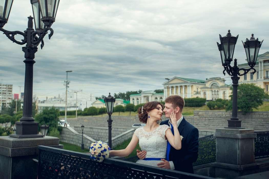 Фото 5736303 в коллекции Портфолио - Фотограф Сергей Яковлев