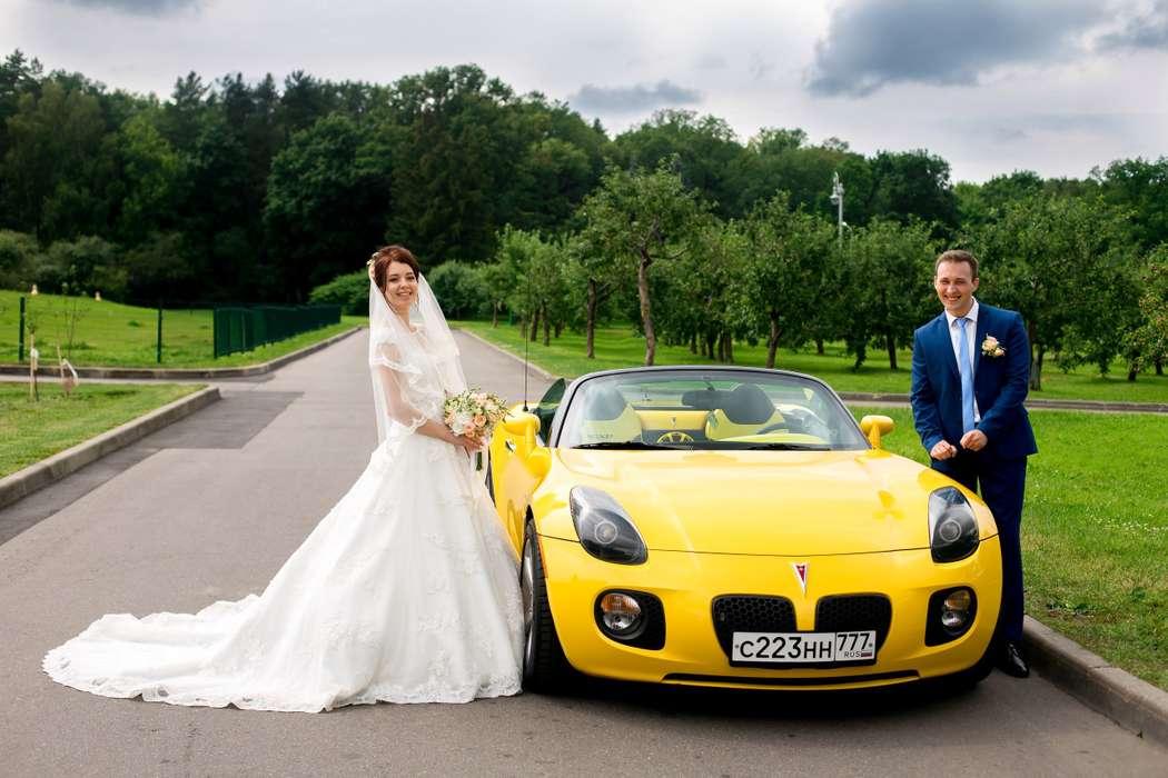 заказ съемки вашей свадьбы 89851660401  - фото 12732636 Anna Popstudio - фотосъёмка