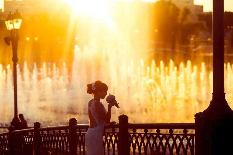 заказ съемки вашей свадьбы 89851660401  - фото 12732678 Anna Popstudio - фотосъёмка
