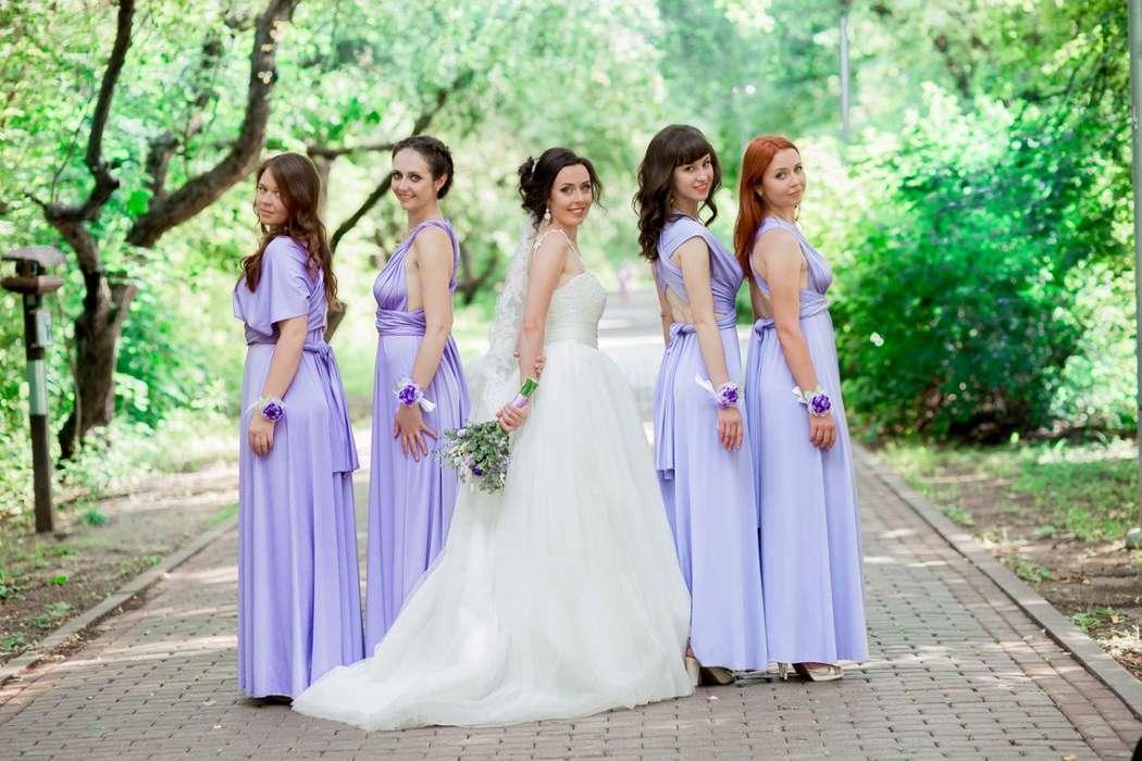 заказ съемки вашей свадьбы 89851660401  - фото 12732744 Anna Popstudio - фотосъёмка