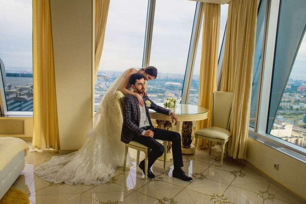 фотограф Анна Попова заказ съемки вашей свадьбы 89851660401  - фото 12732784 Anna Popstudio - фотосъёмка