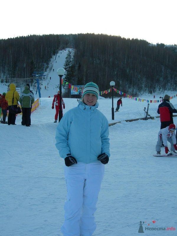 Иркутск, Новый год'09 - фото 34979 Катеринчик