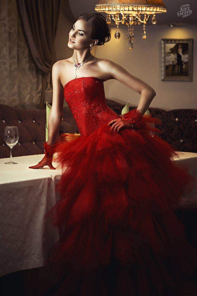 Фото 6059435 в коллекции Портфолио - Ресторан Папа Карло
