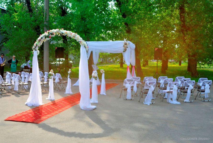 Для матери, свадьба под ключ хабаровск