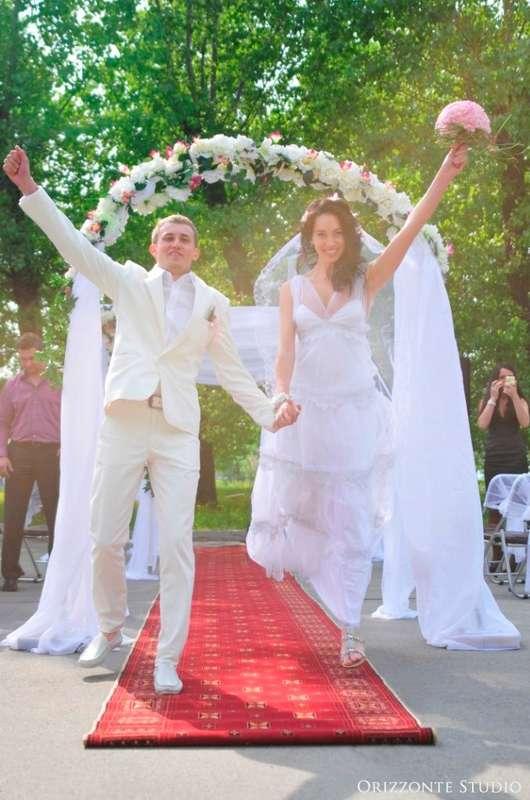 Свадьба под ключ хабаровск, цветы коробках заказ