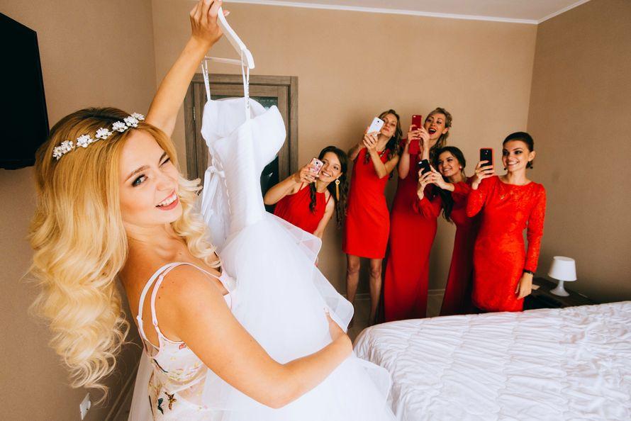 службы давайте хвастаться своими свадебными фото однажды флориде, познакомилась