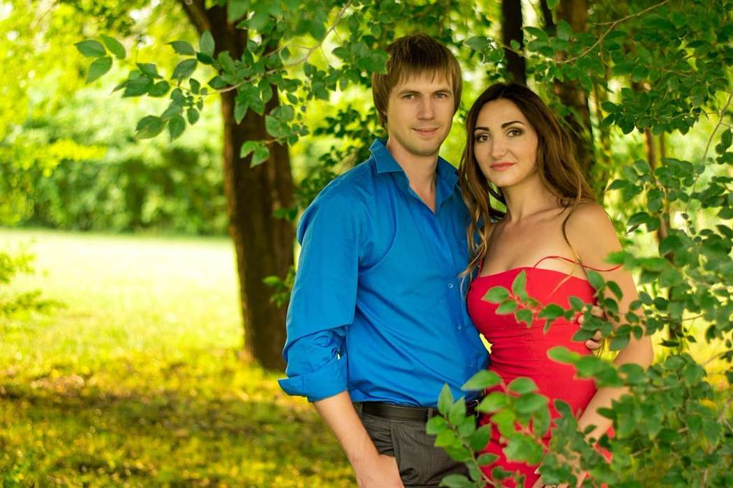 Фото 12889380 в коллекции Love Story - Nikitina рhotography