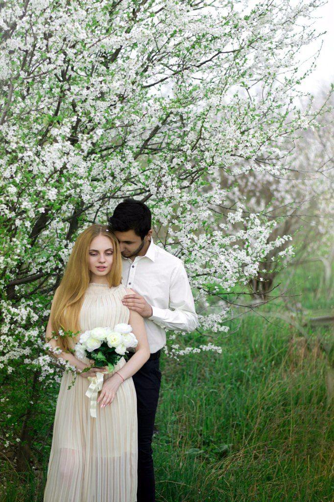 Фото 12889584 в коллекции Love Story - Nikitina рhotography
