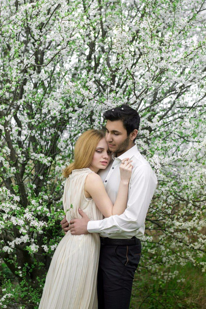 Фото 12889588 в коллекции Love Story - Nikitina рhotography