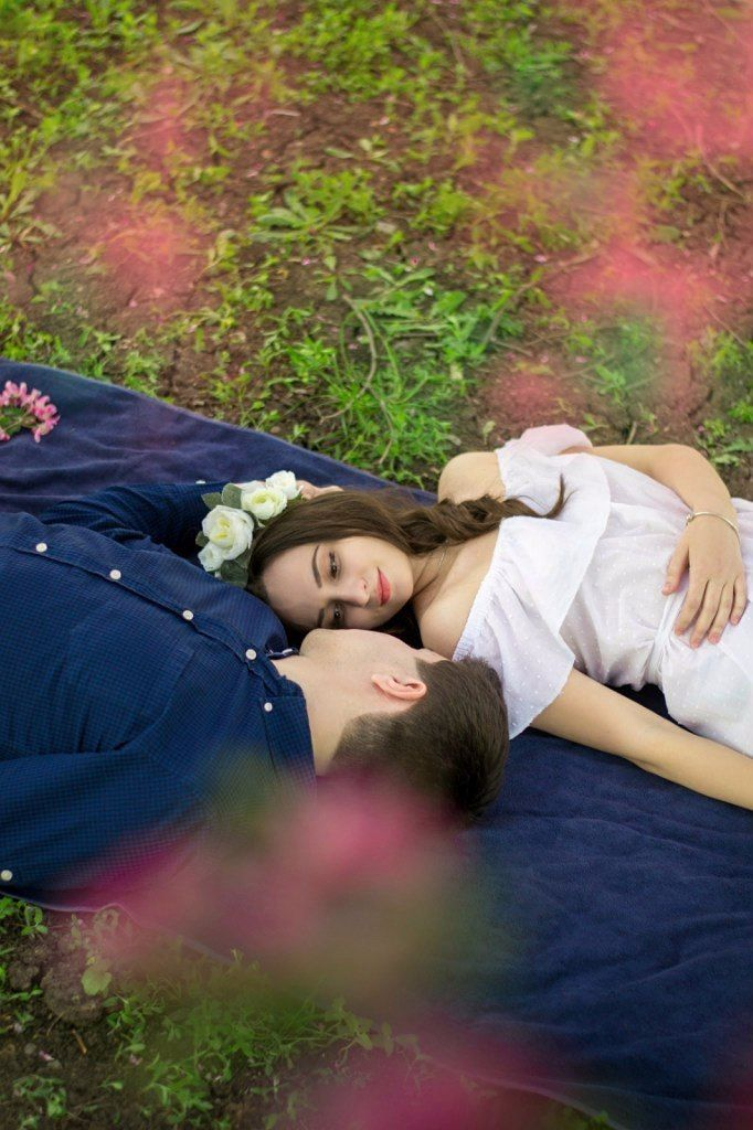 Фото 12889718 в коллекции Love Story - Nikitina рhotography