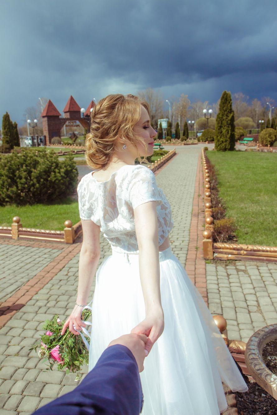 Фото 14462150 в коллекции Портфолио - Фотограф Елена Счастная