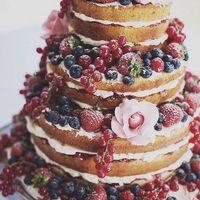#свадебныйторт #торт #организациясвадьбы #kingelffor #wedding #свадьба #платья2015 #москва #италия #свадебныйдекор #выезднаярегистрация
