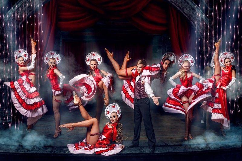 созревания спор фото шоу балетов идеальный отель получите