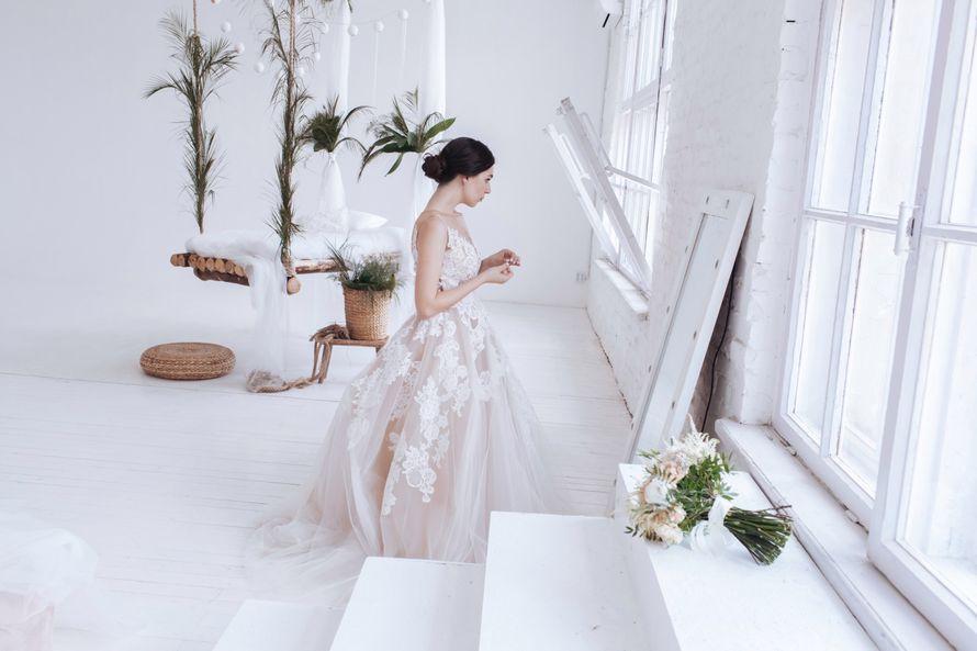 Фото 13015024 в коллекции Катя и Витя - Флорист Юлия Терехова