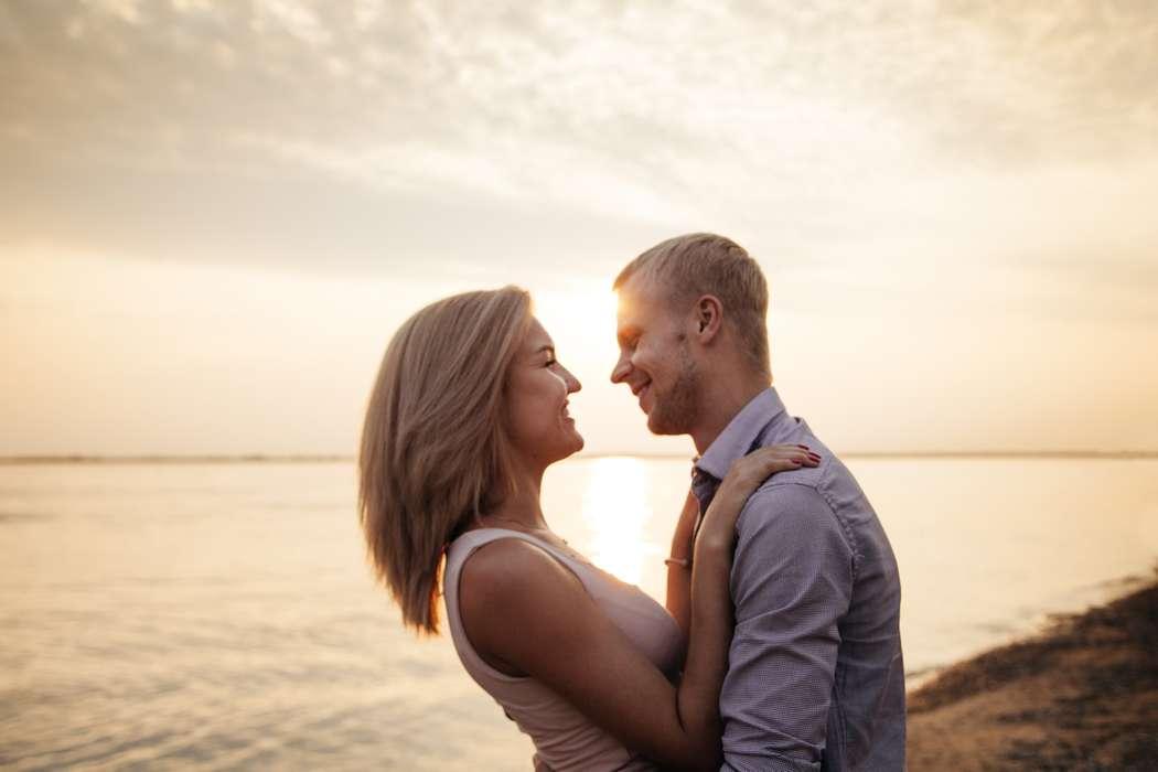 Фото 13009292 в коллекции Love & Wedding   - Фотограф Pavlova Nadi