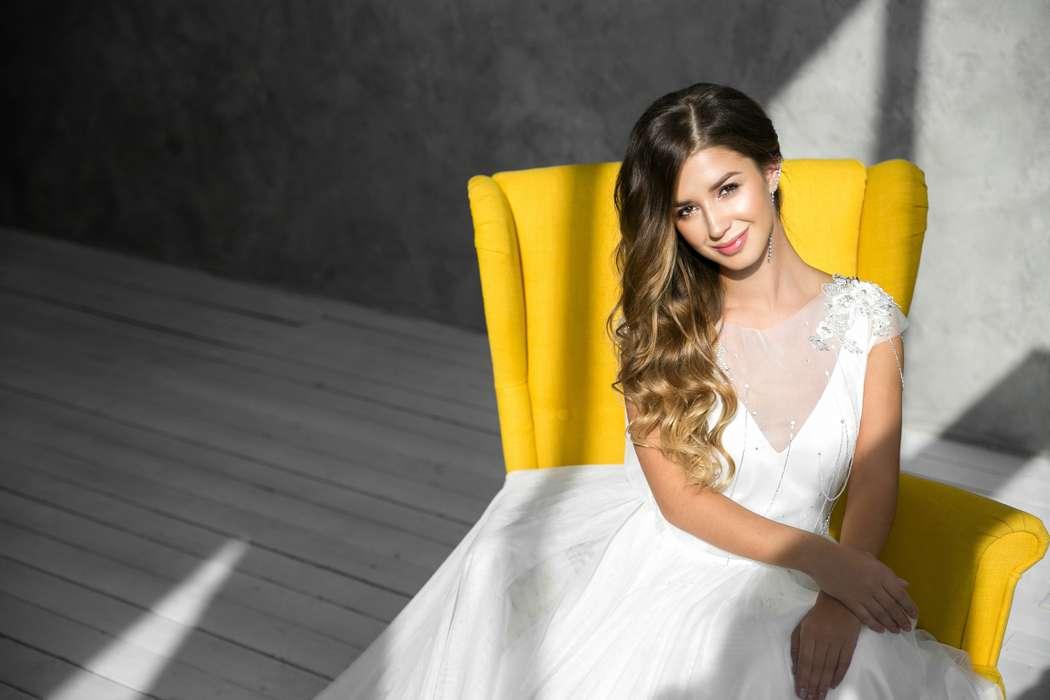 Фото 14065450 в коллекции Love & Wedding   - Фотограф Pavlova Nadi