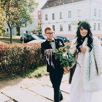 Фотограф: Андрей Калитухо Больше моих фотографий здесь: VK Group:   Portfolio:  Instagram: andrewkalituho