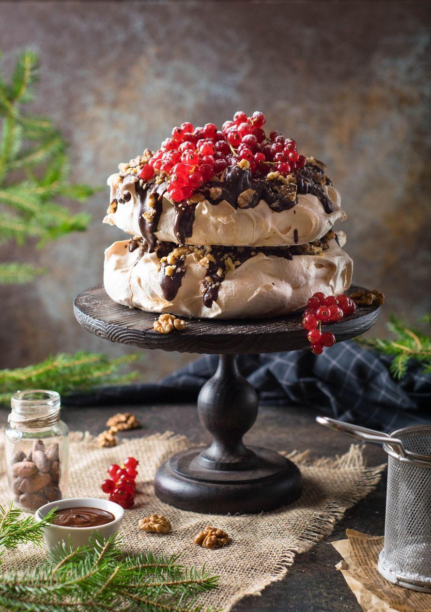 """Праздничный торт - изюминка торжества! Хотите удивить гостей, порадовать любимых? - закажите торт в ресторане Mia Famiglia!  Мы подарим Вам торт с зажженными свечами или фейерверками!  Шеф-кондитер Mia-Famiglia предлагает изготовить на заказ: - йогуртовый - фото 17074984 Ресторан """"Mia famiglia"""""""