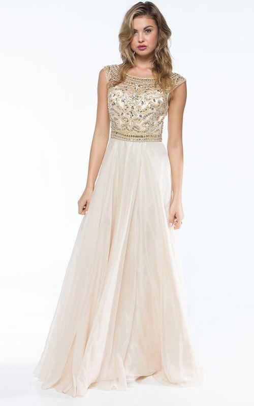 """Свадебное платье """"Marianna"""""""