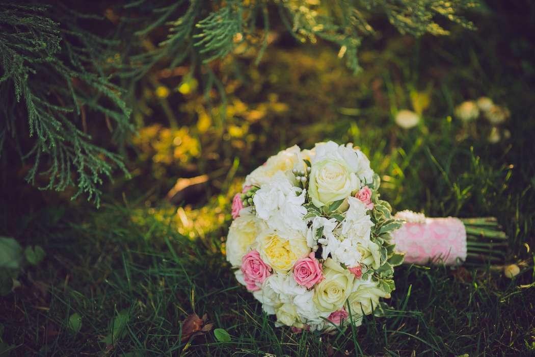 Фото 13138634 в коллекции Портфолио - Candybana - свадебное агентство