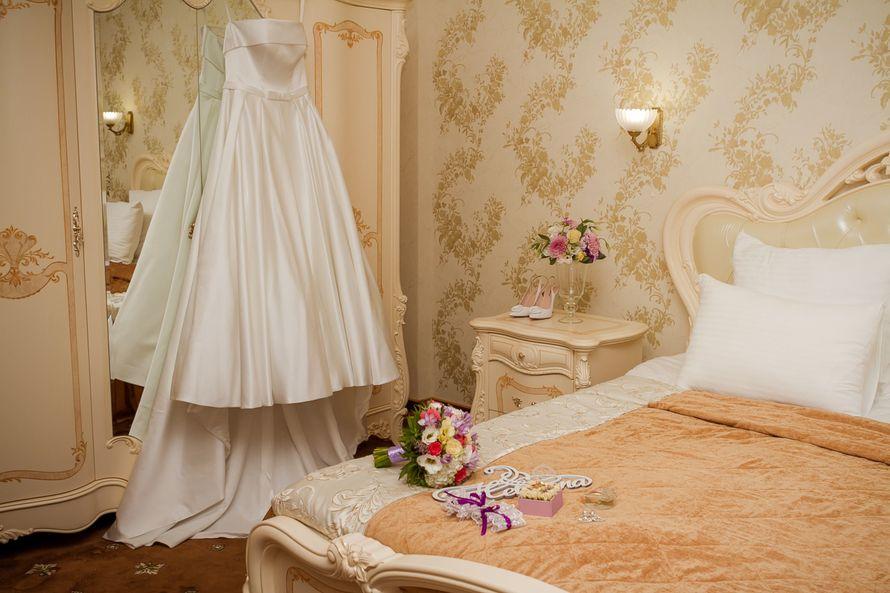 Фото 13138662 в коллекции Портфолио - Candybana - свадебное агентство