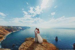 Фото 13138756 в коллекции Портфолио - Candybana - свадебное агентство