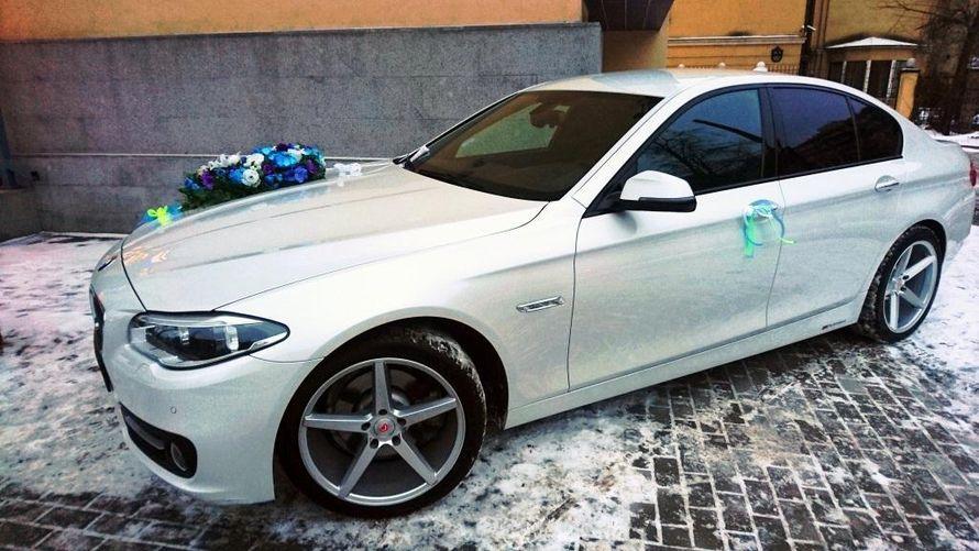 Фото 13502574 в коллекции Mercedes Benz, BMW на свадьбу - WhiteCo - аренда автомобилей на мероприятия