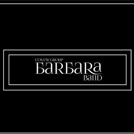 Кавер группа БаRбаRa Band
