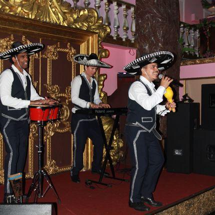 Музыканты на праздник, серенада,встреча гостей,встреча из загса