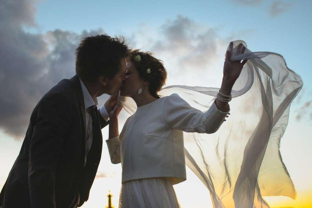 Фото 13315328 в коллекции Свадьба Виктории - Мастерская пошива Дианы Каевой