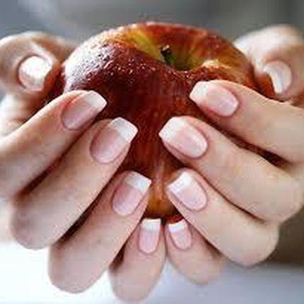 Маникюр/ Наращивание/  Восстановление ногтей IBX