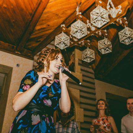 Проведение свадьбы + DJ + музыкальная и световая аппаратура