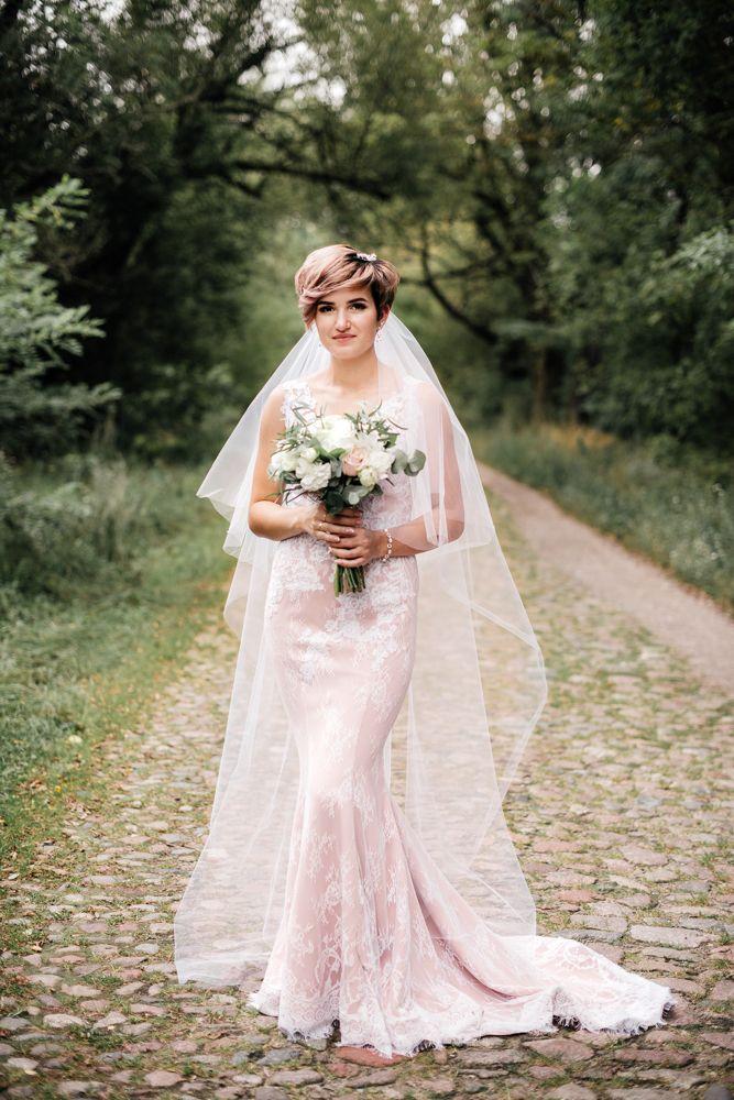 Фото 16234052 в коллекции Свадебное портфолио - Фотограф Летова Кристина