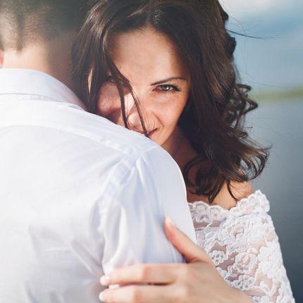 """Фотосъёмка полного дня - пакет """"Свадебное торжество"""""""