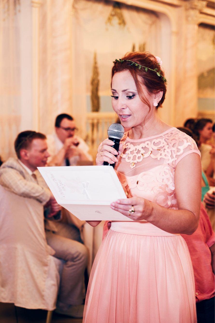 Поздравления на свадьбе фазу алиева