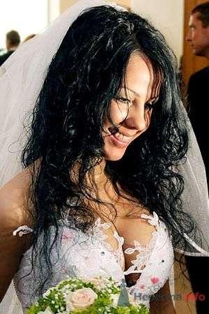 Фото 32485 в коллекции Платье моей мечты - 8 Ланочка 8